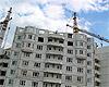 Пенза. Объемы жилищного строительства увеличаться
