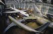 Москвичи хотят закупать ульяновские самолеты