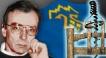 Сергей Дьячков: «Кресло мэра Тольятти становится шатким»