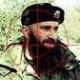 В горах Чечни ищут Шамиля Басаева