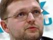 Никита Белых: «Я не до конца порвал «Единую Россию»
