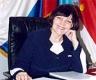 <font size=4>Наталья Боброва: «Национальный проект «Доступное жильё» в Самаре тормозит воровство»</font>