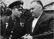 «Комсомольская правда»: вклад в историю пошлости