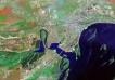 Географическое положение и климатические данные
