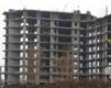 Ульяновск. 25 млн рублей для обманутых дольщиков