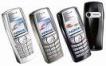 В Евросети телефоны Nokia задвинут на дальнюю полку