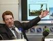 Директоров «Волга-Днепра» объявили вне закона