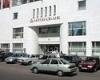 Тольятти. Автовазбанк возьмет взаймы