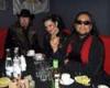 Музыканты Тарантино обожают русских девушек