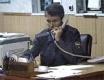 Ульяновская милиция просит население сообщать о фактах «склонения к участию в митингах»