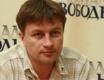 Игорь Бузюков: «Система защищается, потому что земля уходит из-под их ног»