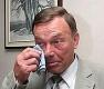 Тольятти. Самарский районный суд решил временно отстранить Уткина от власти