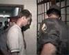 Ульяновск. Убийцам директора «Инфо-пресс» предъявлено обвинение