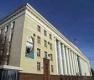 Ульяновск. В правительстве области новые назначения