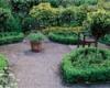 Из Самары делают город-сад