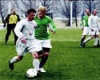 Ульяновск. Футбольные матчи завершились ничьей