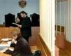 Тольятти. Идет суд над наркодилером