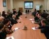 Саратов. Депутаты распределили дополнительные доходы