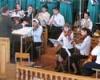 Самара. Музыканты выйдут на международный уровень