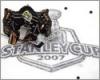 Тольятти. Главный хоккейный трофей покажут на АВТОВАЗе