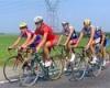 В Саратове пройдет велопробег «Спорт живет в каждом»