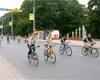 Велосипедисты «добегут» до Саратова