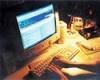 Тольятти. Интерпол ищет местных хакеров