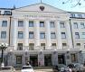 Самара. Областные парламентарии пытались поделись профицит