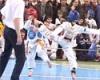 Ульяновские тхэквондисты стали призерами Черноморских игр