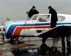 В Ульяновске создадут центр для пилотов