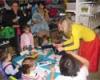 Пенза. Детям подарят книги
