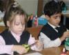 Ульяновск. Детям помогут собраться в школу