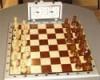 Саратовская шахматистка победила на уникальном супертурнире