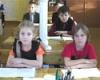 Ульяновск. Правительство поддержит дошкольное образование