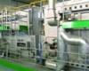 «Саратовская фабрика полимерных изделий» готовится к запуску