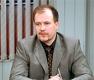 Андрей Колядин: «Разговор с Собяниным был не простой, но конструктивный»