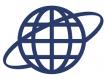 Составляющие популярного сайта от компании Танграм