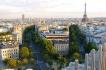 Выгодные инвестиции в недвижимость Франции: на каком регионе остановить выбор?