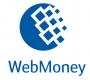 Теперь обмен электронной валюты WebMoney на Payeer стал проще