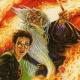 Гарри Поттер стал самым продаваемым героем в США