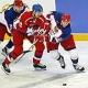 Российские хоккеисты проиграли канадцам финал молодежного чемпионата мира