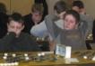 Самара. Молодежь сразится за «Золотую шашку»
