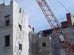 Ульяновск. Правительство региона ведет жесткий контроль над ходом долевого строительства