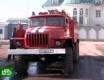 Тольятти. Транспорт города