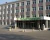 «Тольяттихимбанк» открыл допофис и планирует 2 новых