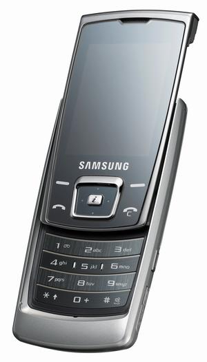 Телефон самсунг слайдер фото 1